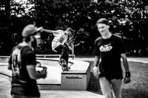otwarcie_skateparku_rabka