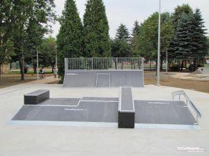 park_Jasło_2
