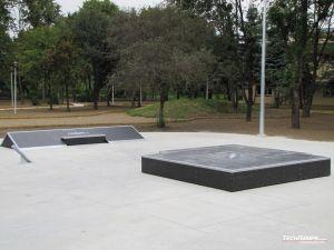 park_Jasło_3
