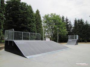 park_Jasło_4