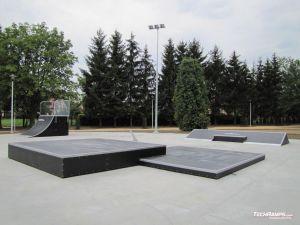 park_Jasło_5