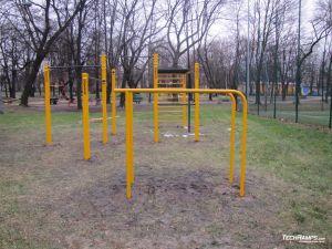 parkourpark_Debica