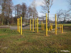 parkourpark_Zdzieszowice