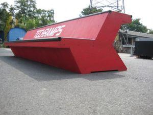 Picnic box snowpark - 5