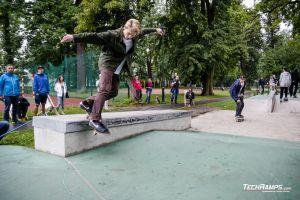 PJ_JAM_Kraków_w_Zieleni_wyniki_9