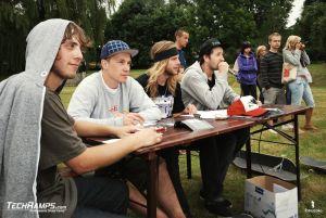 Pozytywna kultura młodych Europejczyków_13