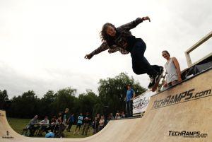 Pozytywna kultura młodych Europejczyków_15