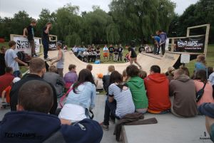 Pozytywna kultura młodych Europejczyków_20