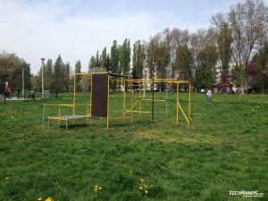 pp_mistrzejowice