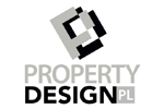 Propertydesign
