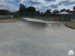 przemyska skateplaza rozbudowana