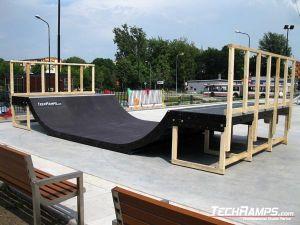 Radom Skatepark