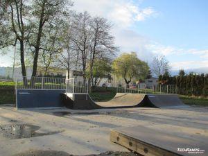 rozbudowa_1