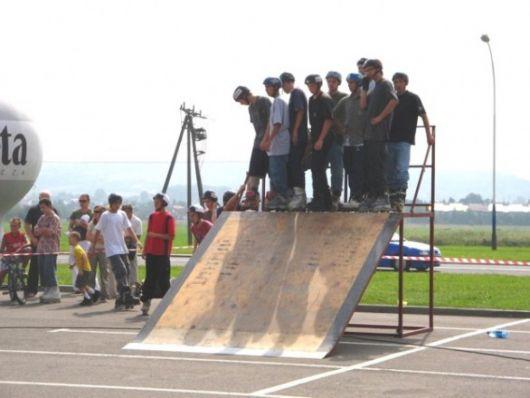 Rzeszów Jam 2005