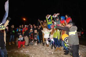 ŚDS 2011 - 13