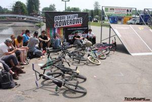 Silesia Cup BMX