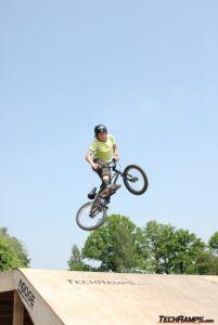 Silesia Cup BMX  1