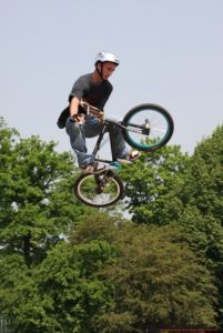 Silesia Cup BMX 11