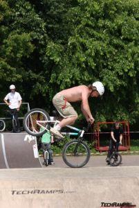 Silesia Cup BMX 13