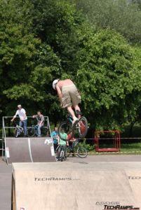 Silesia Cup BMX 33