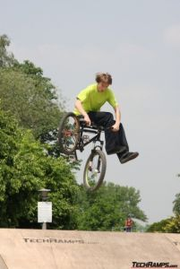 Silesia Cup BMX  4