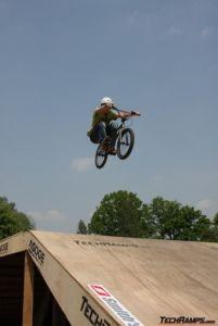 Silesia Cup BMX 5