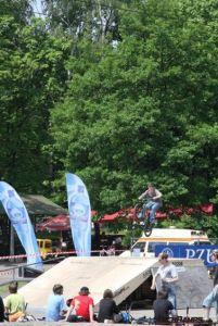 Silesia Cup BMX 55