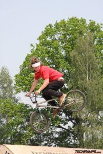 Silesia Cup BMX 6