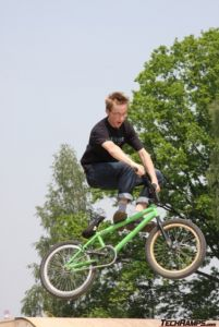 Silesia Cup BMX 7