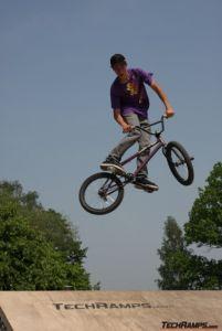 Silesia Cup BMX 77