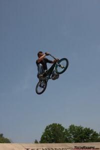 Silesia Cup BMX 775
