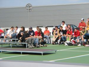 Skate party 2006 - 11