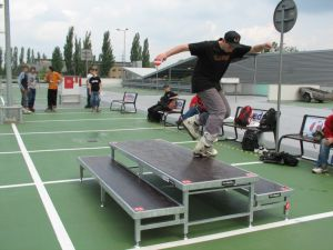 Skate party 2006 - 15