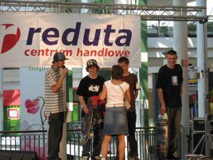 Skate party 2006 - 20