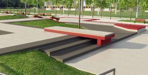 SkateART