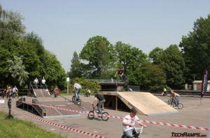 skatepark BMX  1
