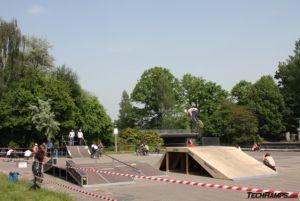 skatepark BMX 2