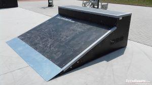 skatepark Jaraczewo - 5