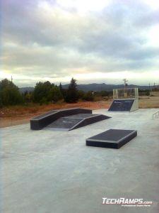 Skatepark L\'Ampolla_3