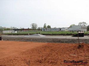 Skatepark Nasielsk - 5
