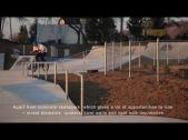 Skatepark Review - Olkusz/BMX