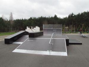 Skatepark w Białobrzegach_8