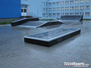 Skatepark w Białymstoku_3