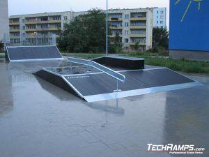 Skatepark w Białymstoku_4