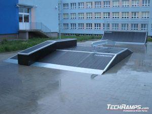 Skatepark w Białymstoku_5