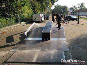 Skatepark w Biskupcu_2