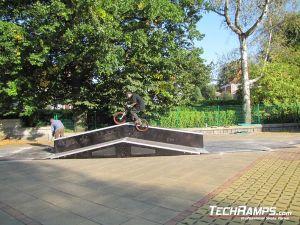 Skatepark w Biskupcu_3
