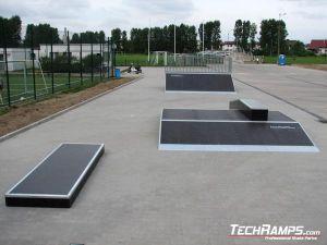 Skatepark w Buku_2