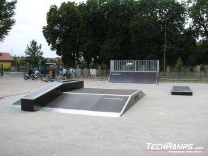 Skatepark w Buku_4
