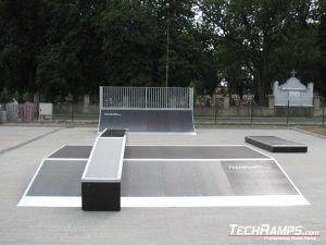 Skatepark w Buku_5